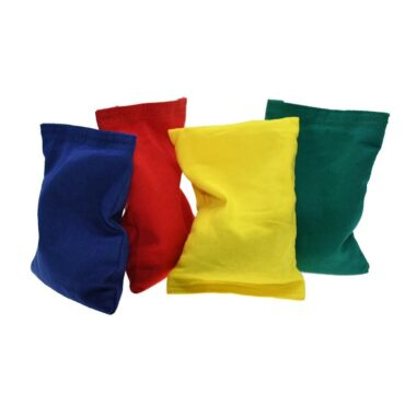 Essential Bean Bag