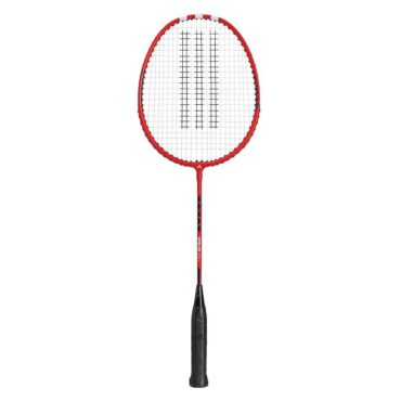Adidas Spieler E Aktiv 4U Badminton Racket