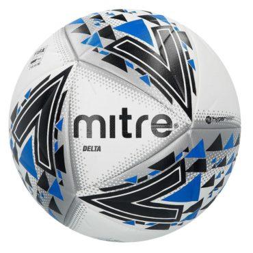 Mitre Delta Professional Ball