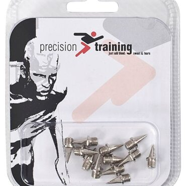 Precision Pyramid Athletic Spikes (Single)