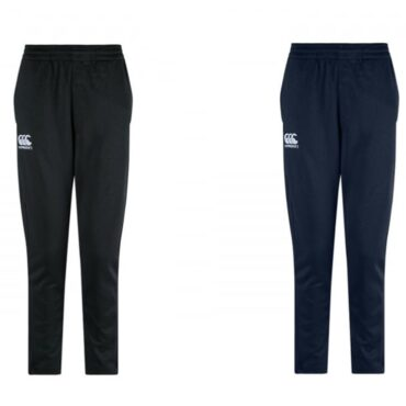 Canterbury Junior Core Stretch Tapered Pant