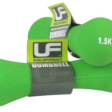 UFW052-1.jpg