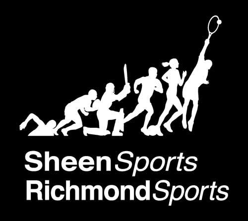 Sheen Sports
