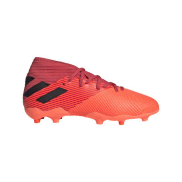 Nemeziz 19.3 Firm Ground Boot Junior