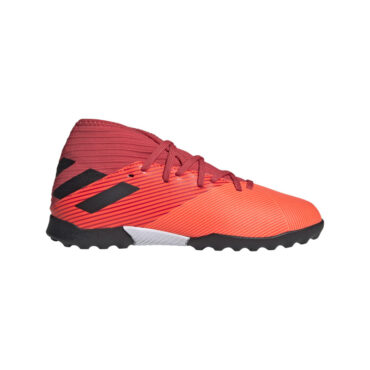Nemeziz 19.3 Turf Boot Junior