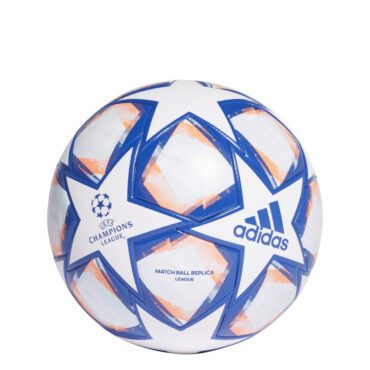 FIN 20 LGE Ball