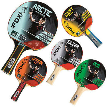 Fox-TT-Table-Tennis-Bats-1-2-3