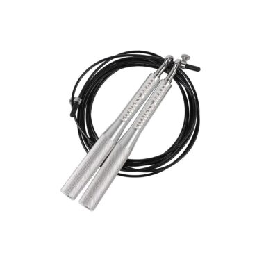 Fitness Mad Ultra Speed Rope Adjustable