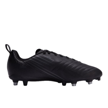 Speed 3.0 Boot Adult