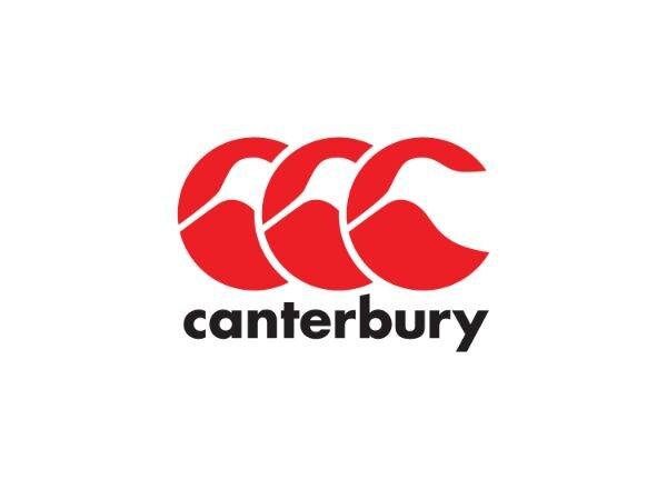 homepage-canterbury-logo
