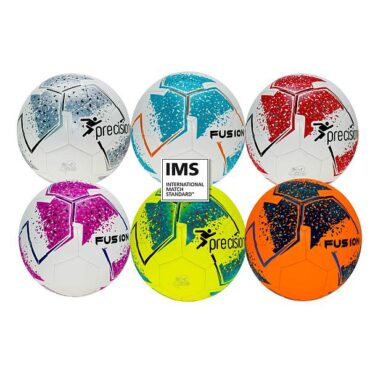 Fusion IMS Training Ball