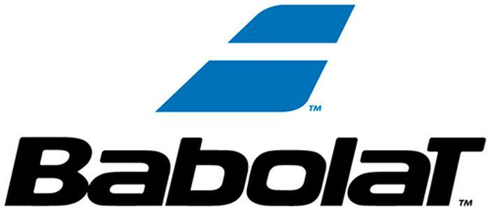 Babolat-logo-700x0.jpg.optimal
