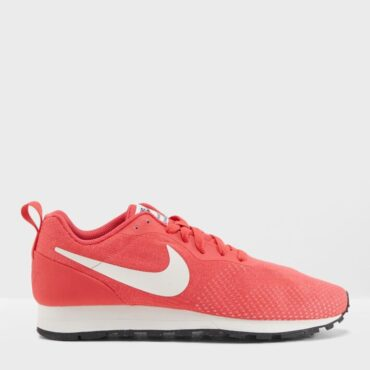 Nike MD Runner 2 ENG Mesh Womens