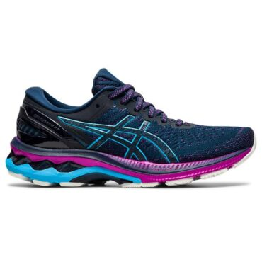 Gel-Kayano 27 Womens