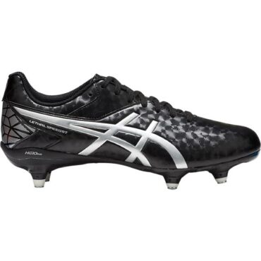 Asics Lethal Speed ST Boot