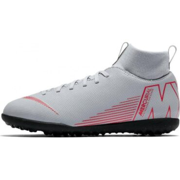 Nike Superfly 6 Club Turf GS