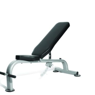 Jordan Fitness J Series adjustable Incline/Decline bench