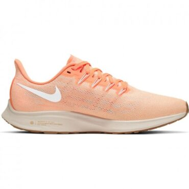 Nike Air Zoom Pegasus 36 Womens