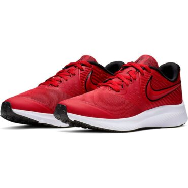 Nike Star Runner 2 GS