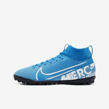 jr-mercurial-superfly-7-academy-tf-younger-older-artificial-football-shoe-JGhcb0