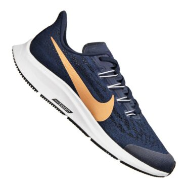 nike-air-zoom-pegasus-36-jr-ar4149-401-shoes-navy-790x790