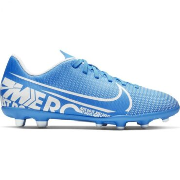 Nike Vapor 13 Club FG/MG Junior