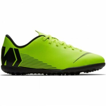 Nike Vapor 12 Club Turf GS