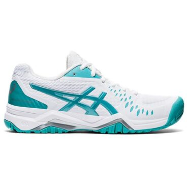 Gel-Challenger 12 Womens