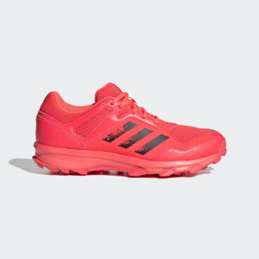 Adidas Womens Fabella Rise Hockey