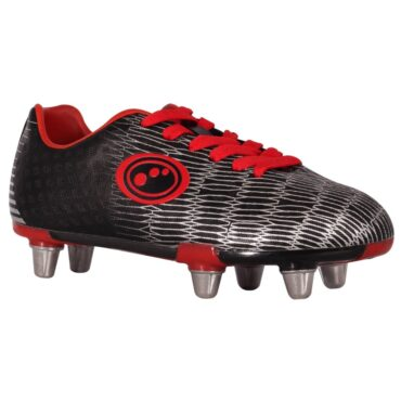 Viper rugby boot Junior