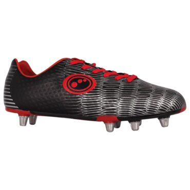 Viper Adult Rugby Boot