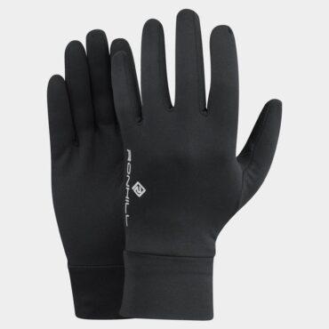 Ronhill Adult Unisex Wind-Block Glove