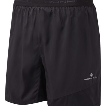 "Men's Tech Revive 5"" Short"