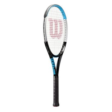 Ultra 100 v3 Tennis Racket