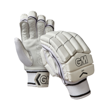 303 Batting Glove Junior