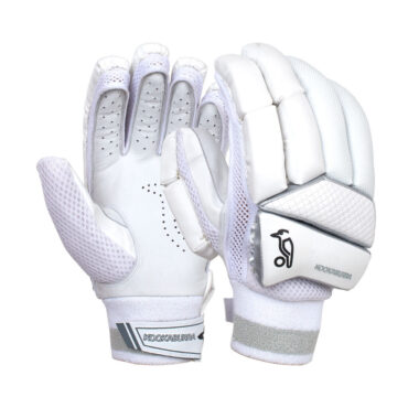 Ghost 4.2 Batting Gloves