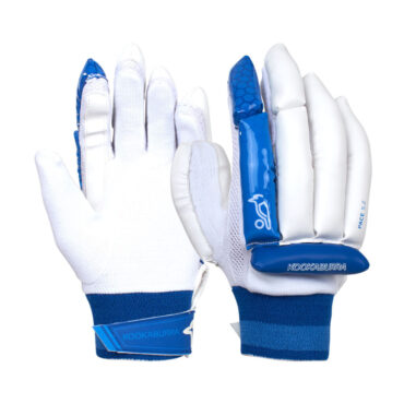 Pace 5.2 Batting Gloves