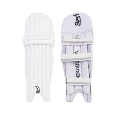 Ghost 4.2 Batting Pads