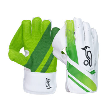 LC 5.0 Wicket Keeping Glove