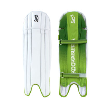 LC 5.0 Wicket Keeping Pads