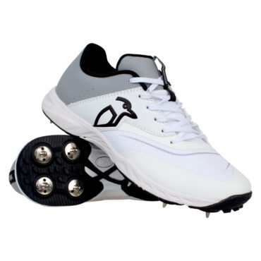 KC 3.0 Spike Adult Cricket Shoe