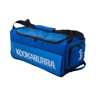 5.0 Wheelie Cricket Bag