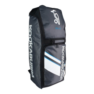 D4 Duffle Cricket Bag