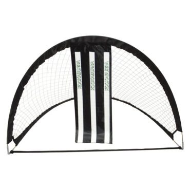 Fielding Cricket Net