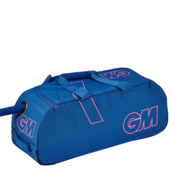 606 Wheelie Bag