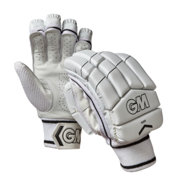 505 Batting Gloves