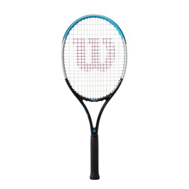 Ultra Power 25 Tennis Racket