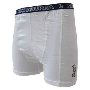 Jock Shorts