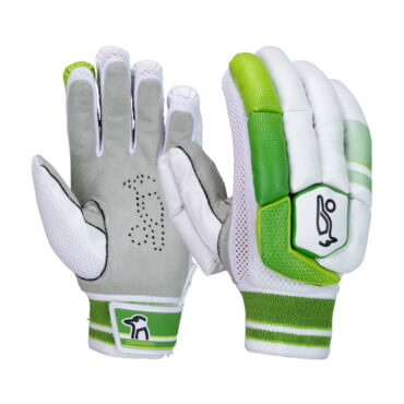 Kahuna 5.1 Junior Batting Gloves