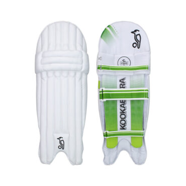 Kahuna 5.1 Junior Batting Pads